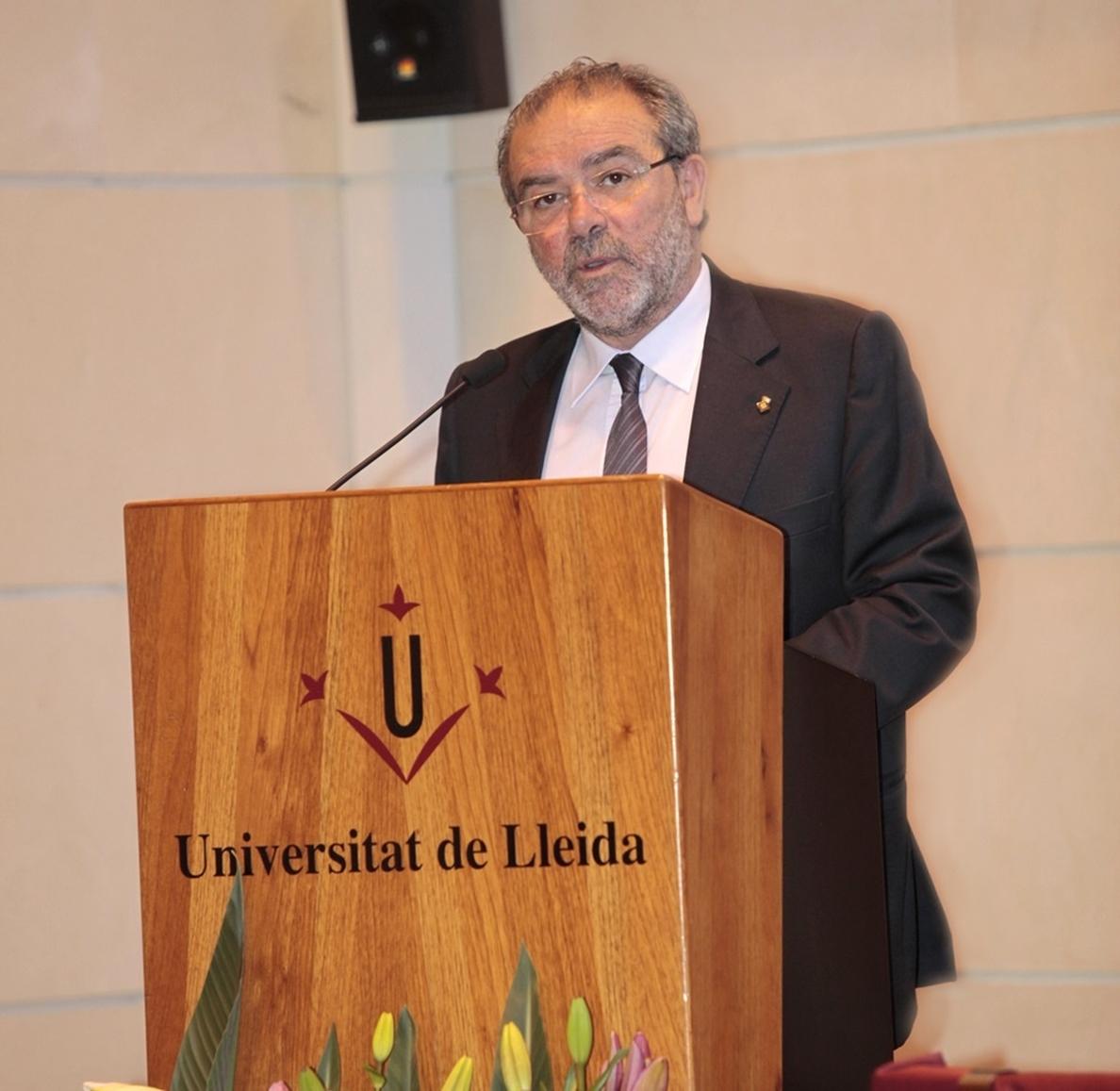 Las diputaciones de Tarragona y Lleida expresarán su apoyo a la nueva ley