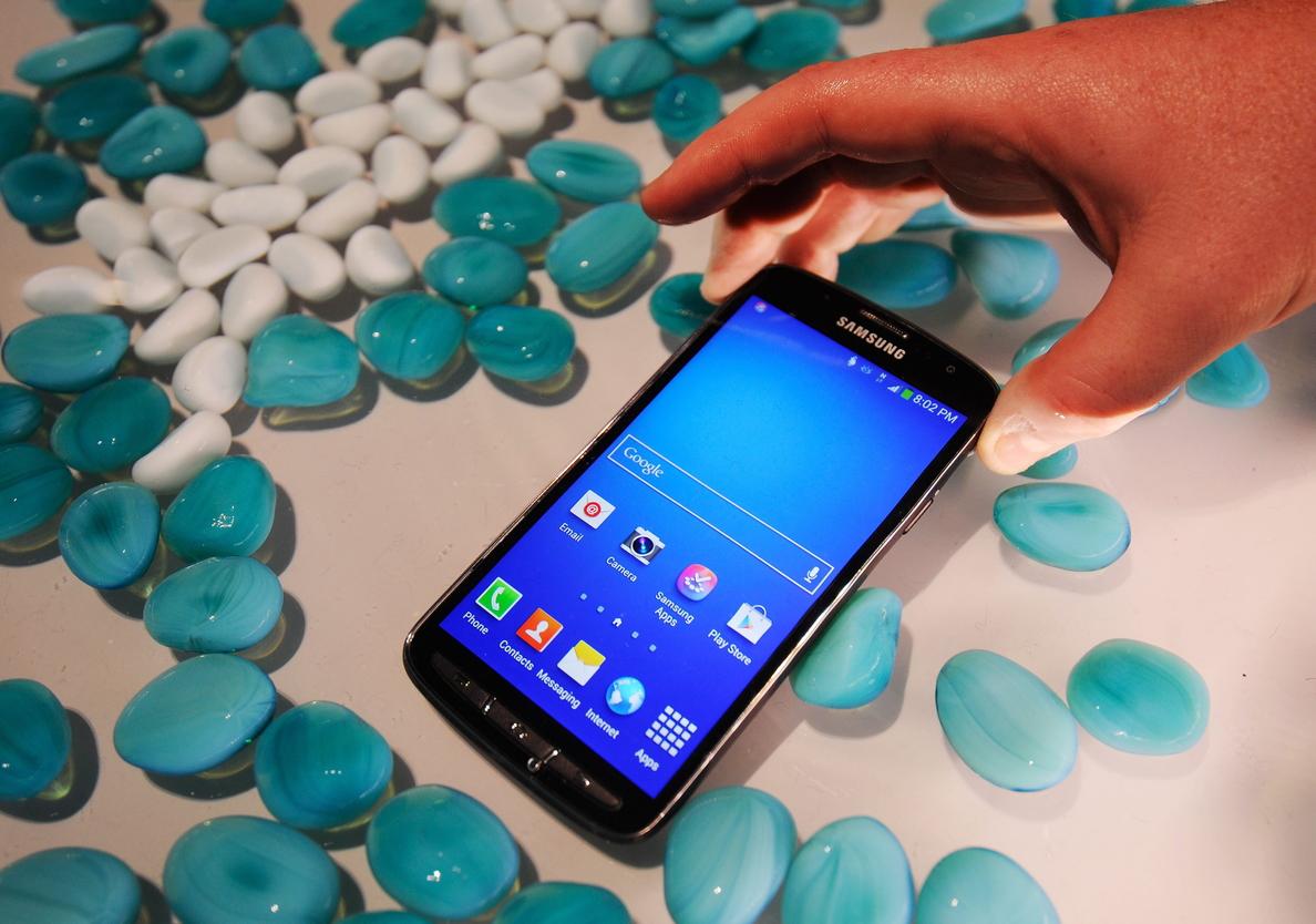 Google mejorará la protección de datos del sistema de Android