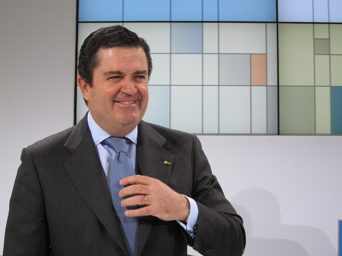Endesa designará en su junta dos nuevos consejeros procedentes de Enel
