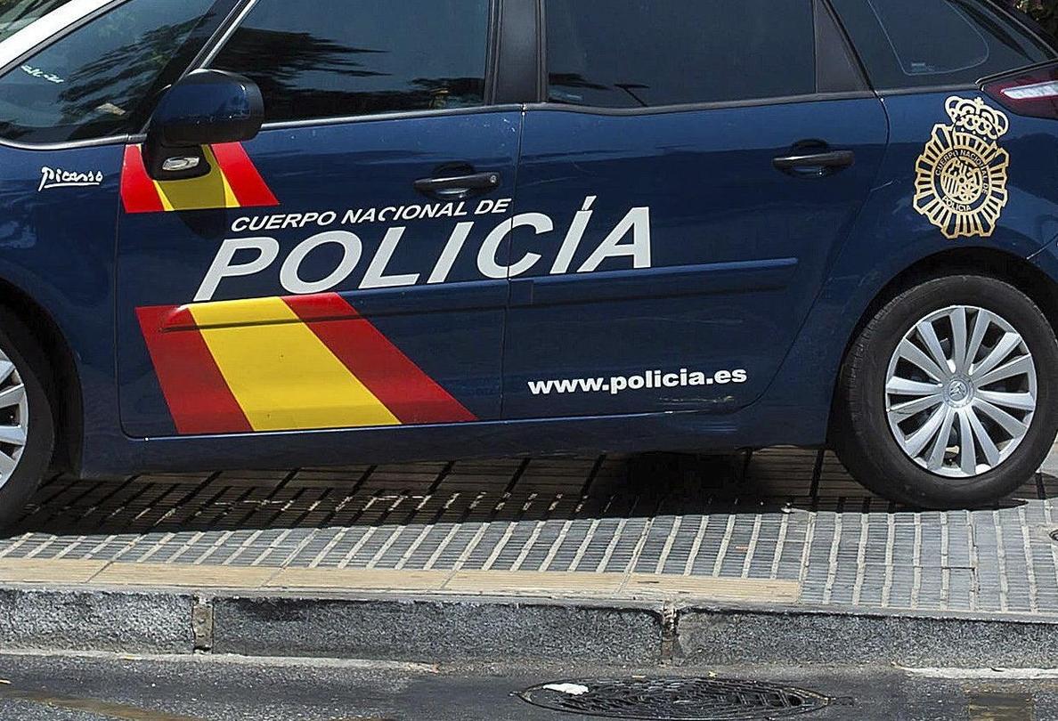 Los policías urgen al Gobierno a que defina cuál será su actuación el 9-N
