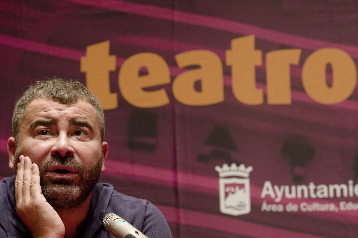 Jorge Javier Vázquez reitera su posición favorable a la consulta del 9N