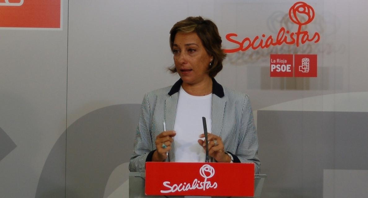 El PSOE exige que «por lo menos» se mantengan las funciones de Registro Civil en los Juzgados de Paz