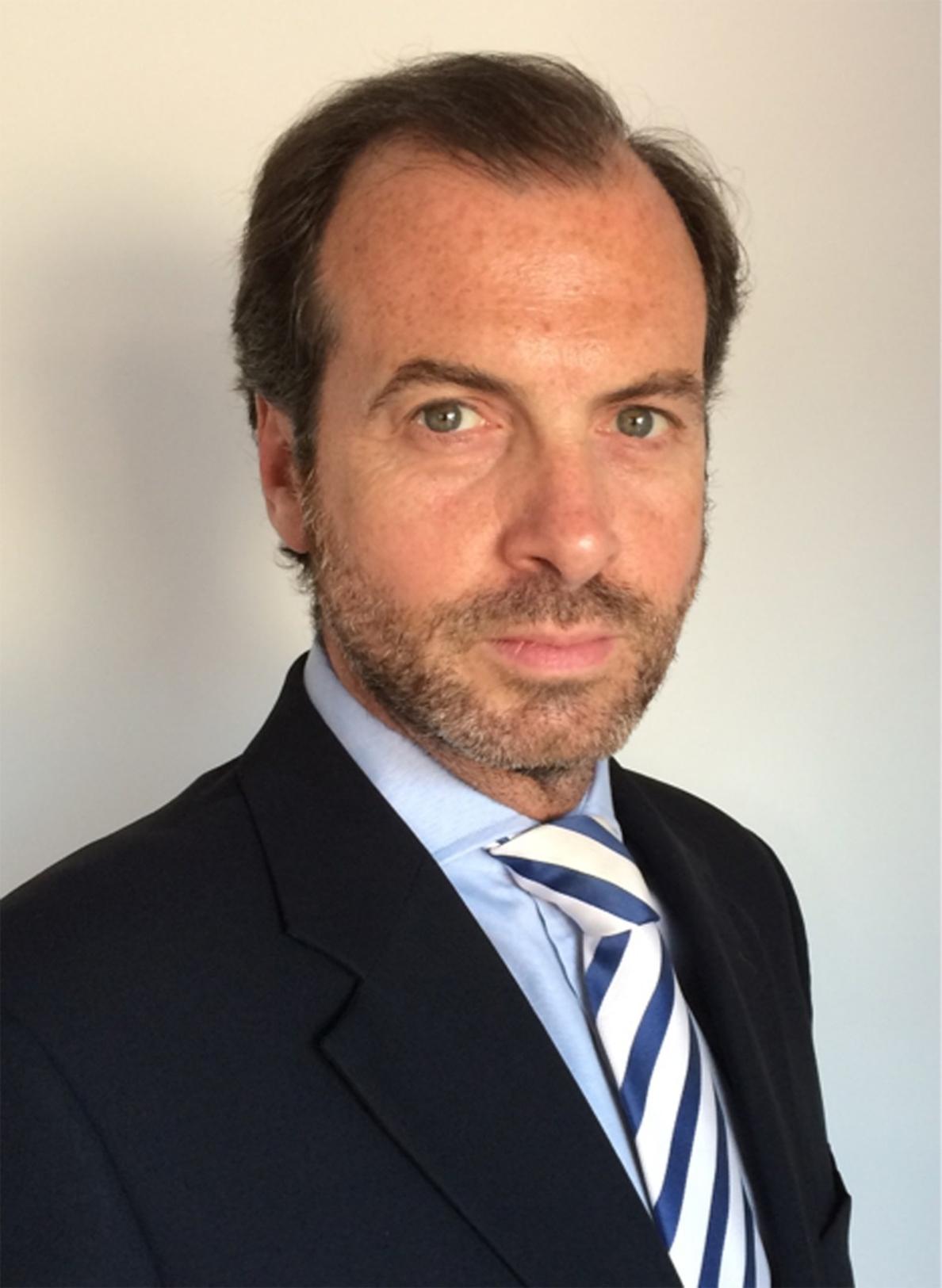 Capital Group inaugura una nueva oficina en Madrid