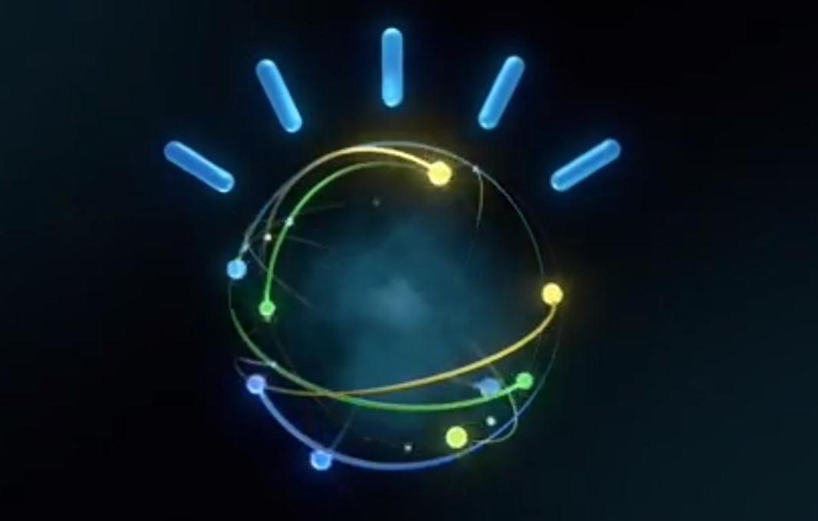 IBM presenta sus nuevos sistemas Power para manejar cantidades masivas de datos