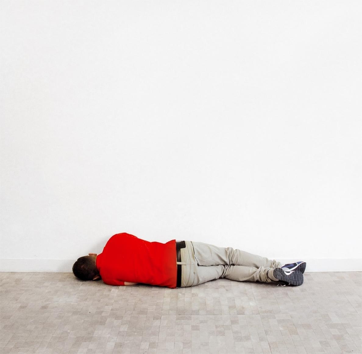 El MoMA acoge la retrospectiva de Xavier le Roy gestada en la Fundació Tàpies