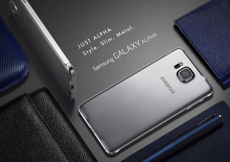 Samsung anuncia un descenso del 60% en sus beneficios