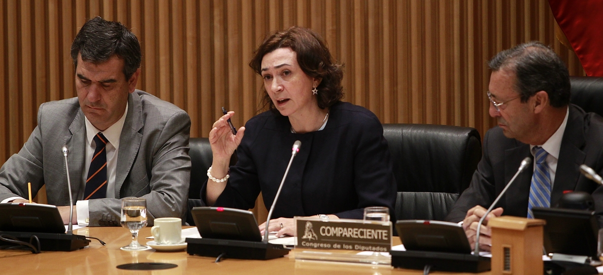 La oposición pide que se depuren responsabilidades y que Mato «rinda cuentas» tras el caso de ébola