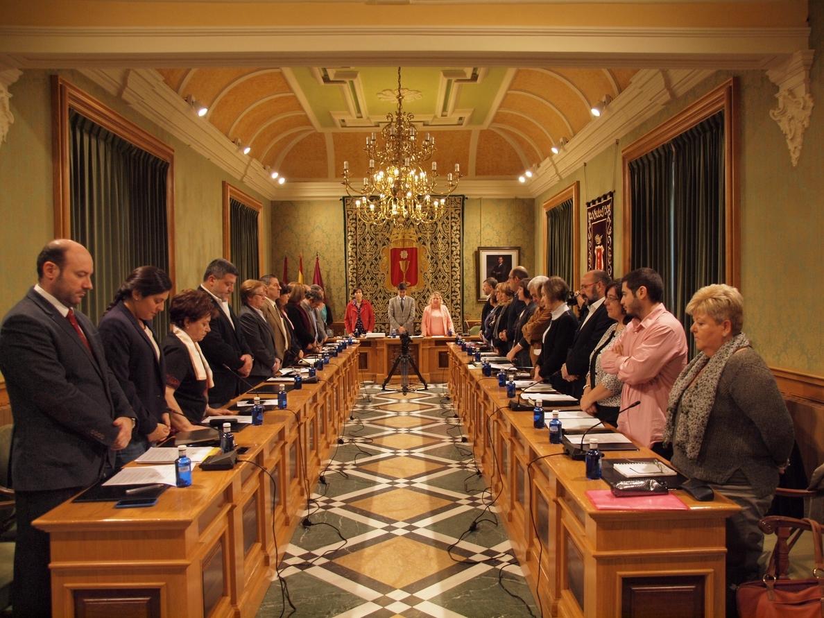 Ayuntamiento Cuenca acuerda por unanimidad iniciar el expediente para declarar nulo el acuerdo entre Pulido y Termalia