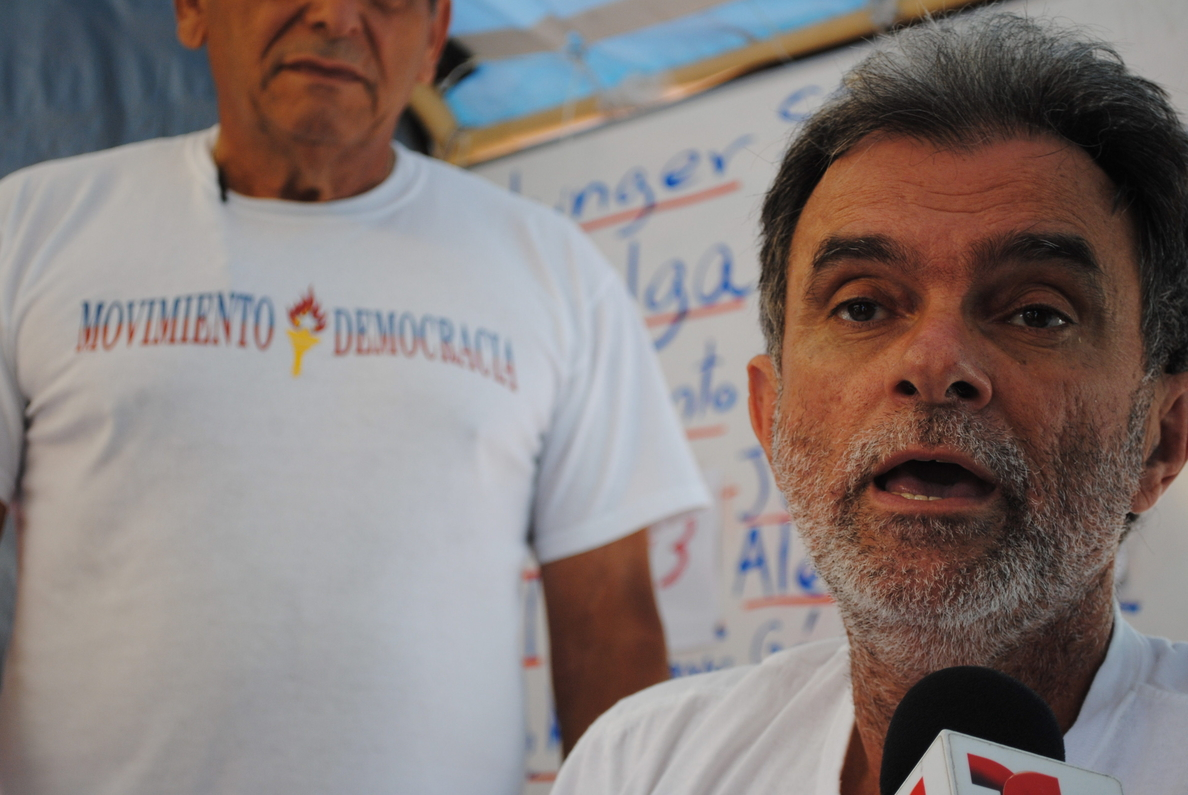 Califican de «éxodo silencioso» la inmigración cubana por mar hacia EE.UU.