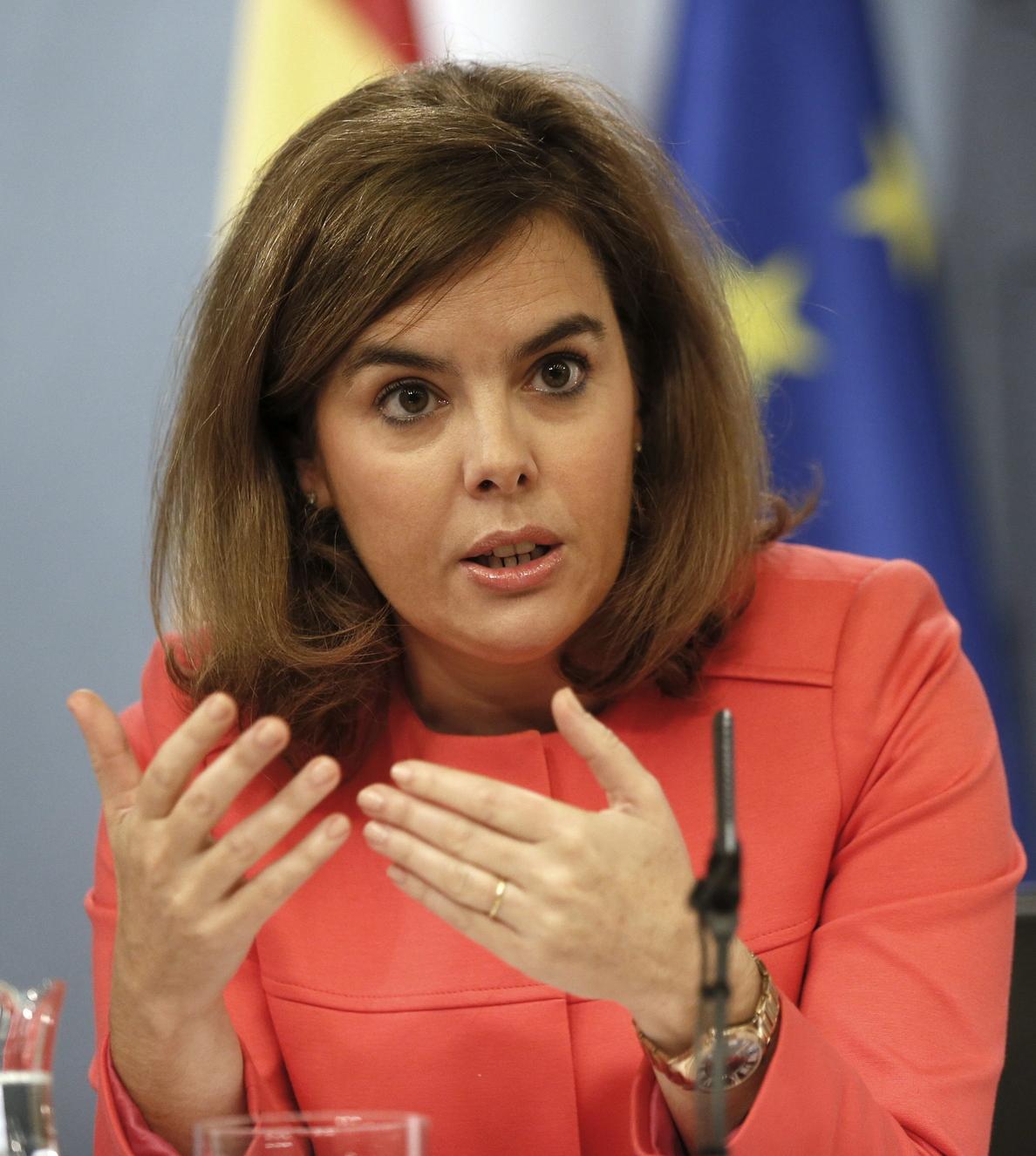 El Gobierno agilizará las medidas anticorrupción tras la demora que achaca a la oposición