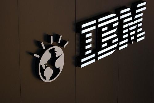 IBM traslada a Cloud todos sus servicios de Big Data y Analítica