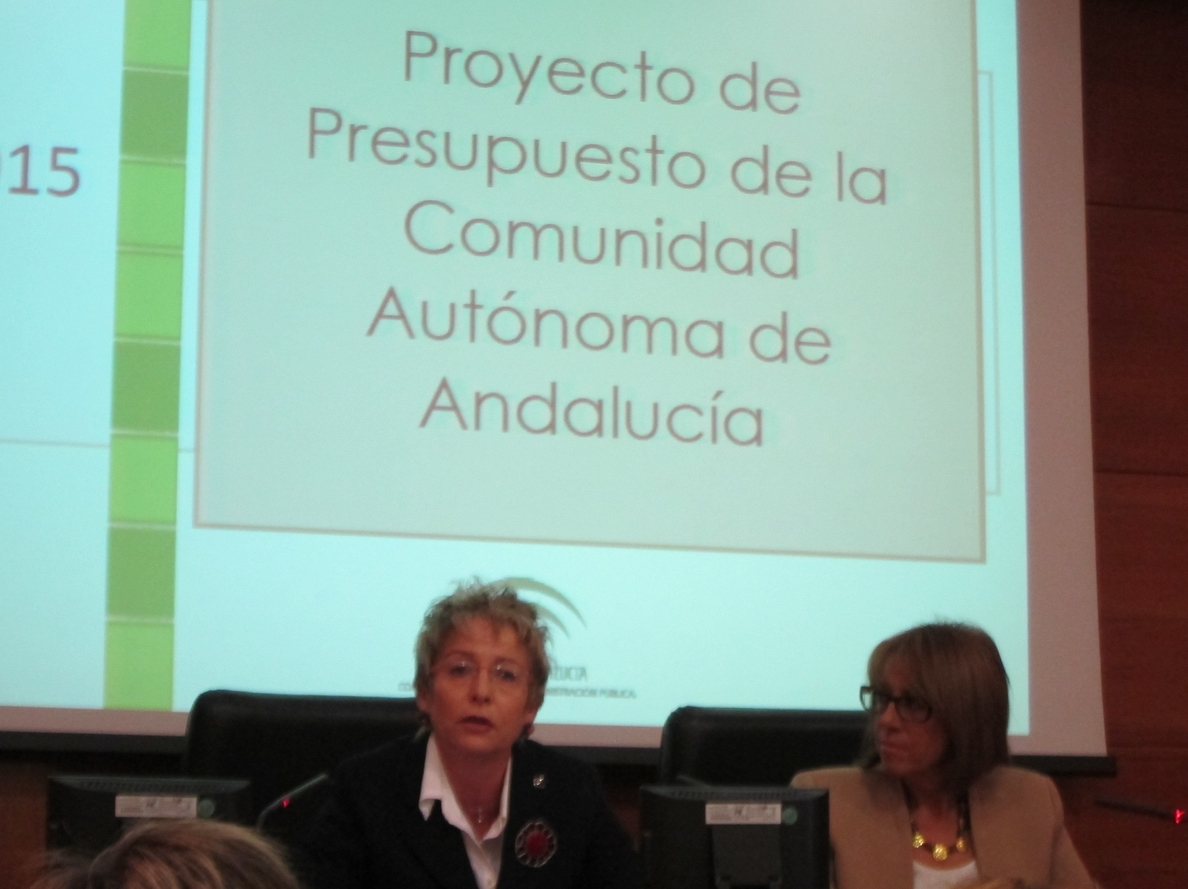 La Junta presupuesta seis millones para el Museo Íbero, 1,7 para la Laguna y acabará en 2015 el Chare de Cazorla