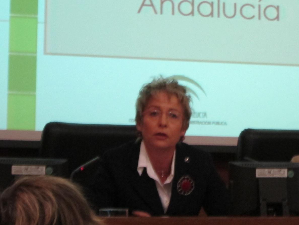 La Junta valora los últimos datos de exportación de aceite de oliva y anima a «seguir trabajando por la calidad»