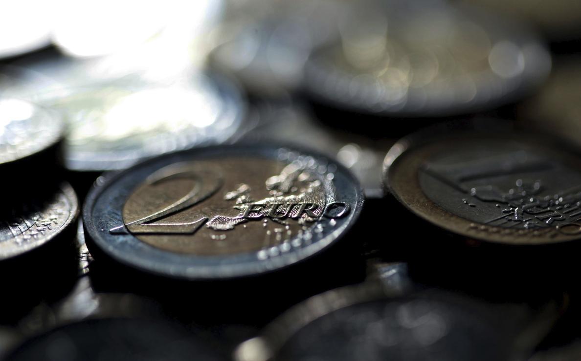 El Parlamento portugués aprueba el primer Presupuesto tras la salida de la troika