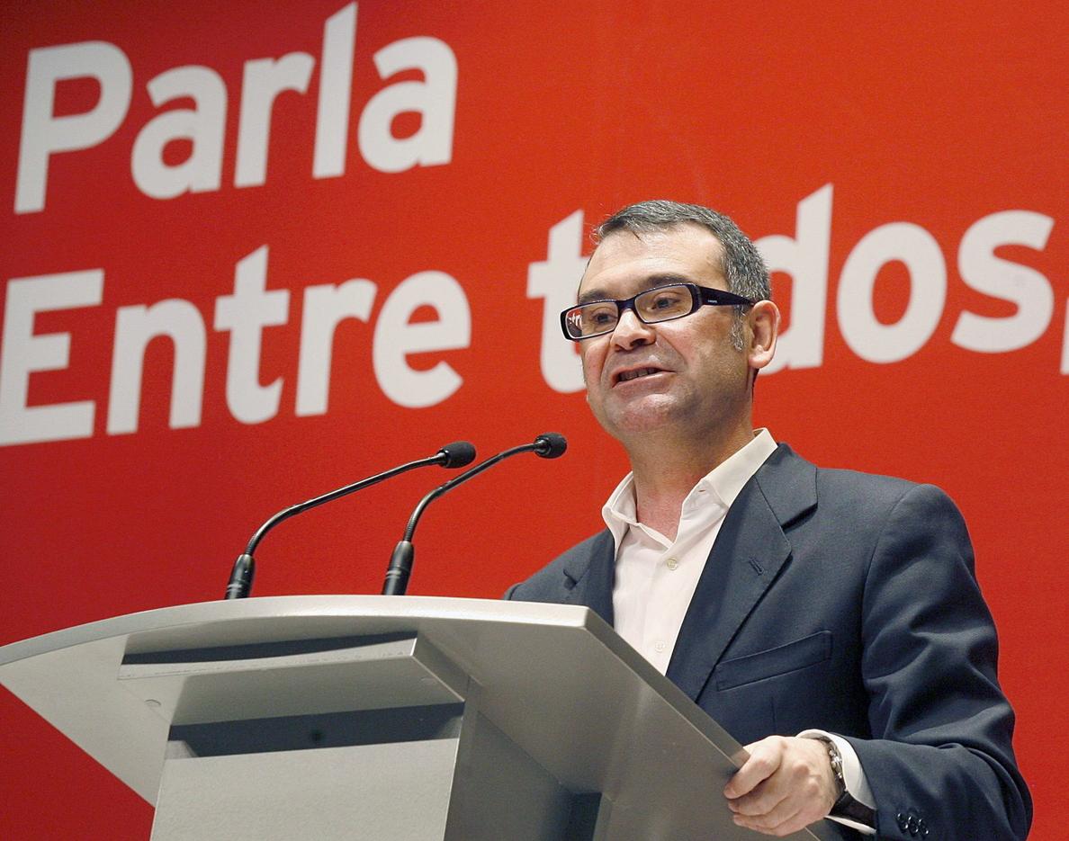 Primeras dimisiones por »Púnica»: los alcaldes de Parla y Torrejón de Velasco, y el jefe de informática de Madrid