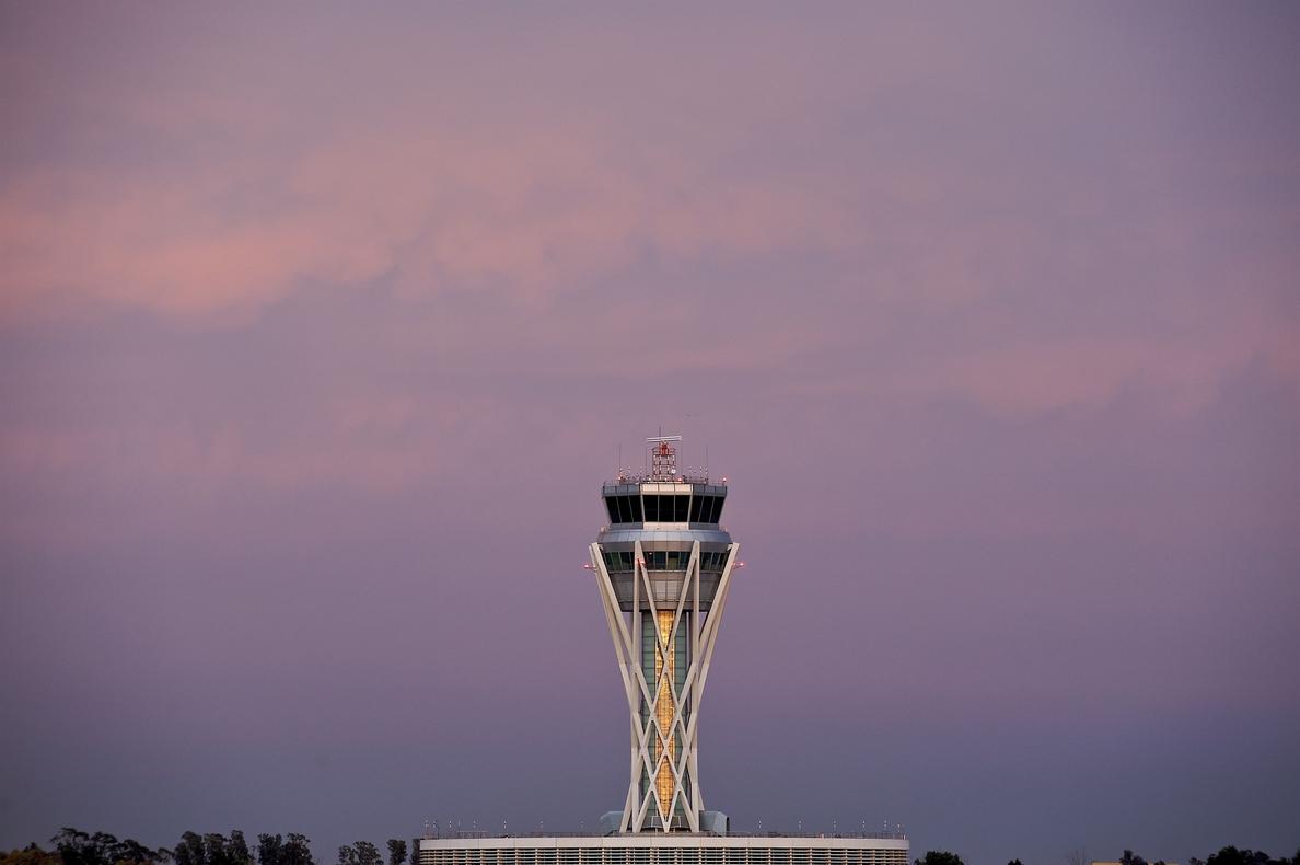 El retraso de la OPV de Aena genera «incertidumbre» entre el sector aeronáutico