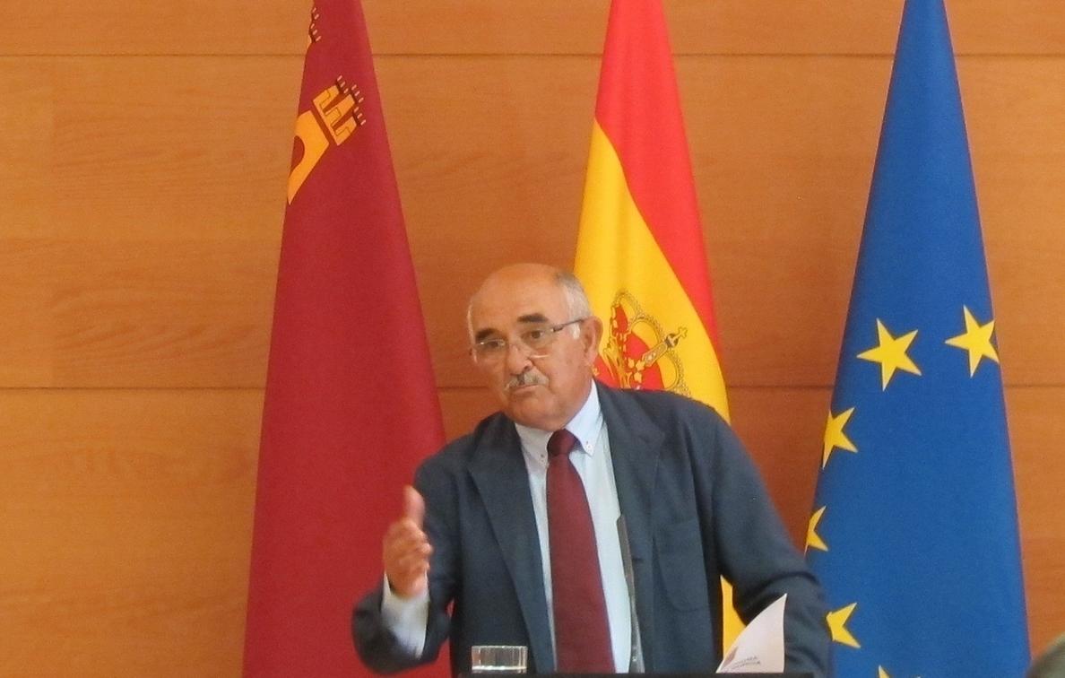 El PP sólo tendría mayoría absoluta en Murcia y mantendría La Rioja, Castilla y Léon y Aragón