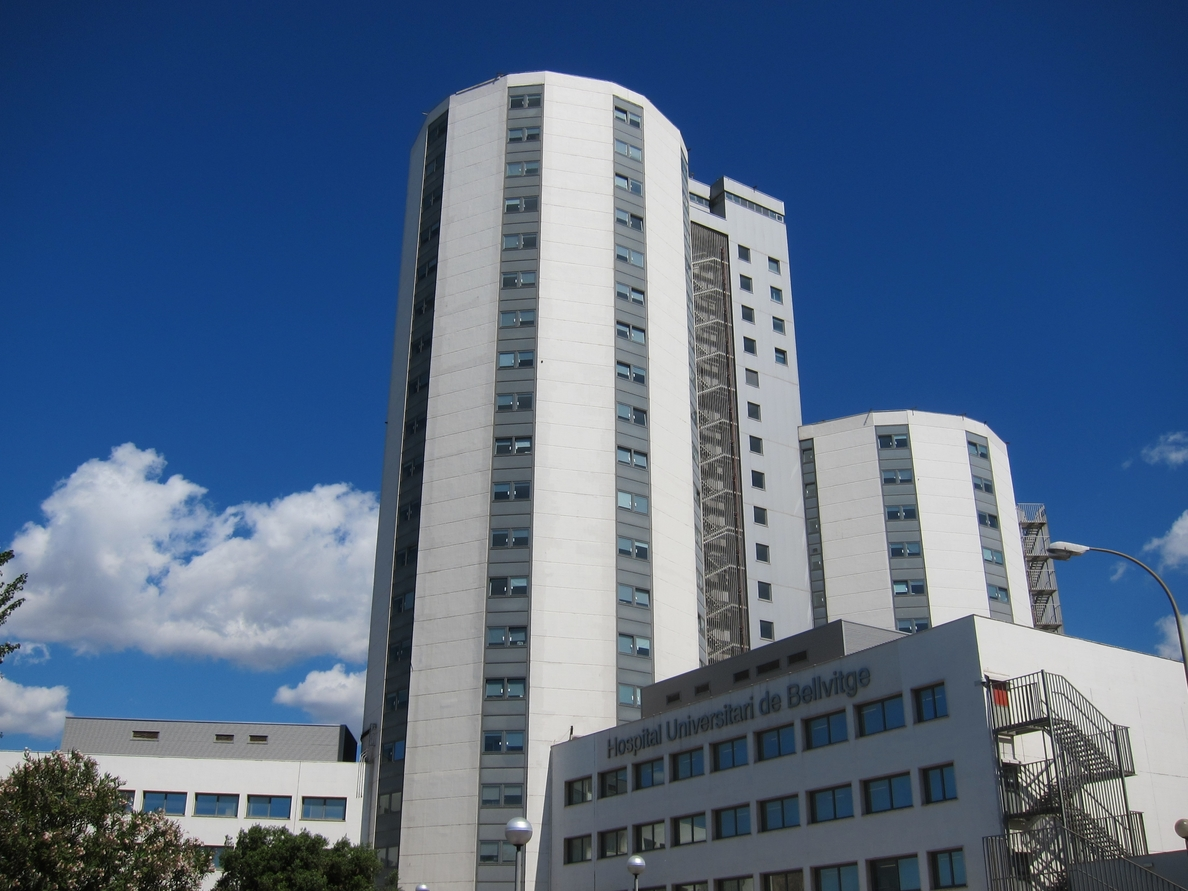 El Hospital de Bellvitge pone en funcionamiento el nuevo servicio de urgencias