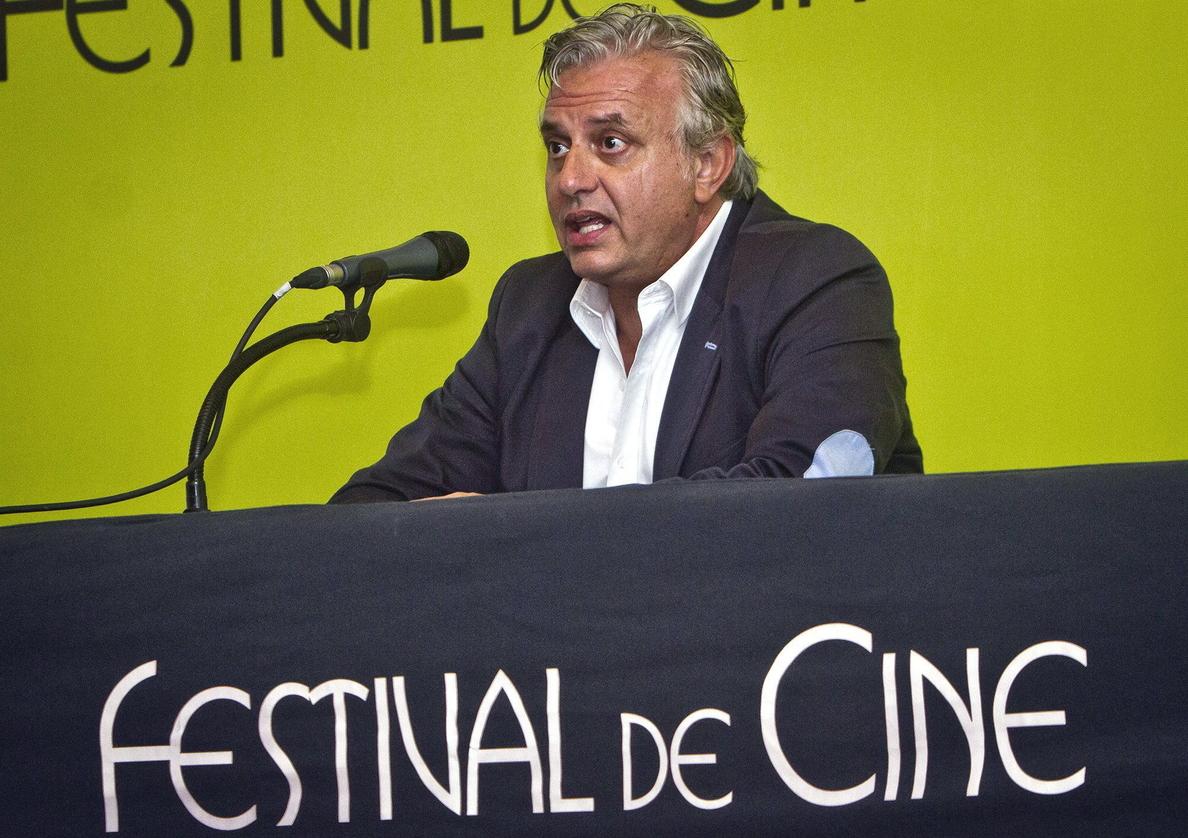 Veinte guiones iberoamericanos buscarán en Huelva financiación para su rodaje