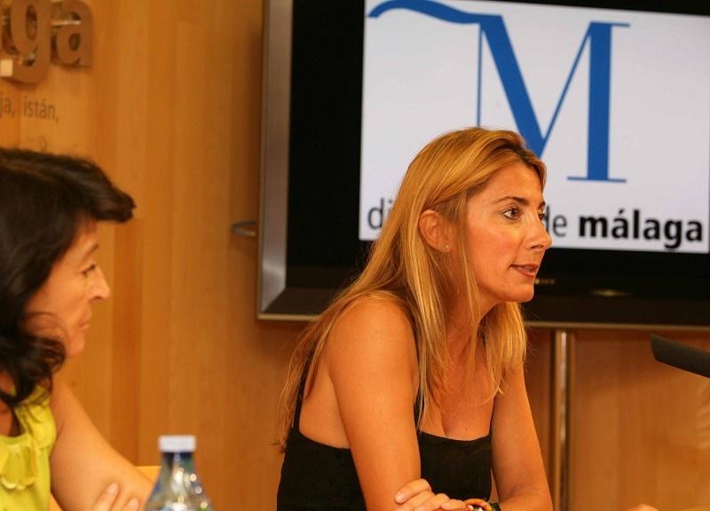 Casi 1.300 personas solicitan la ayuda de Apoyo al Emprendimiento de Diputación, a la que destina 270.000 euros