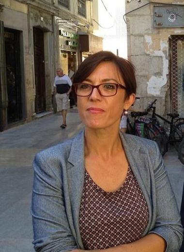 El PSOE-A destaca el «desplome absoluto» del PP por su «tibieza» con la corrupción y exige a Rajoy que «dé la cara»