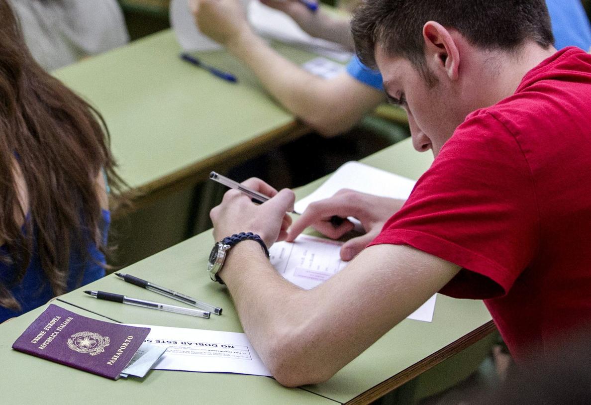 Un centenar de colegios practicará en sus aulas la educación en igualdad