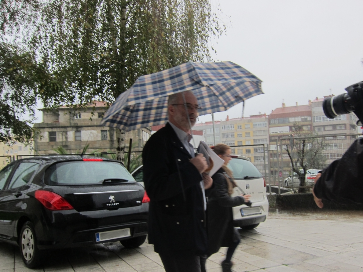 Ascienden a 85 los denunciantes contra Bautista Administradores, tras la adhesión de una decena de comunidades de Vigo