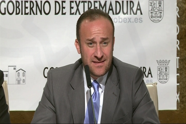 El Ayuntamiento de Almendralejo sigue a la «espera» de lo que diga la Audiencia Nacional sobre el concurso