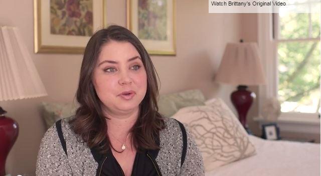 Muere la joven enferma terminal de EE.UU que planeó su suicidio asistido