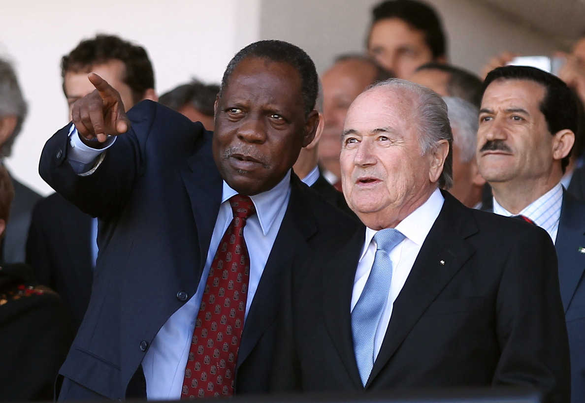 La CAF decide mantener las fechas iniciales de la Copa de África
