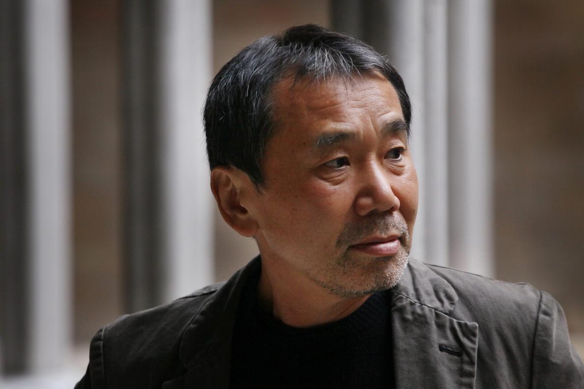 Murakami considera que «Japón no ha asumido su responsabilidad por la Guerra y Fukushima»