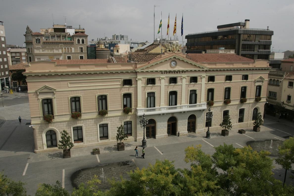 Sabadell elabora una ordenanza para sancionar a los propietarios de pisos vacíos