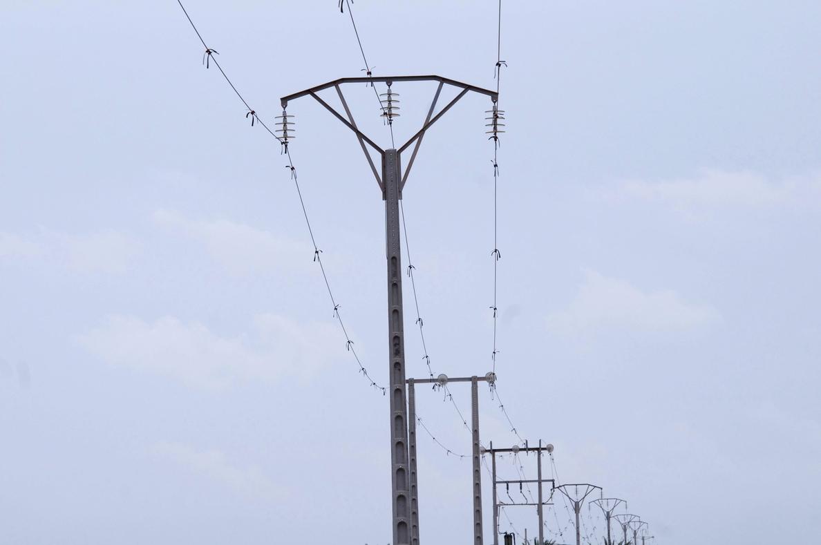 Más de 117.000 hogares se unen a la compra colectiva de energía de la OCU