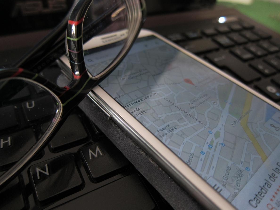 El 90% de la población mundial mayor de seis años tendrá un móvil en 2020, según Ericsson