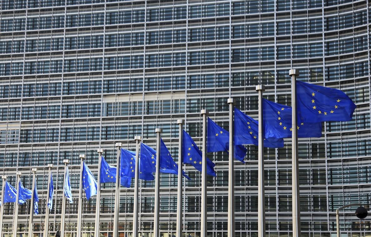 El Tribunal de Justicia europeo falla en contra de las demandas contra Gobiernos de la UE bajo el Tratado de la Carta de Energía