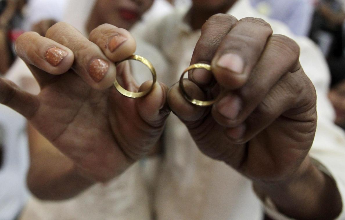 Divorcios inteligentes: separarse antes de que el rencor lo destruya todo
