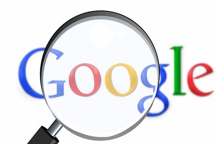 Millones de cibernautas se quedan sin la información que canalizaba Google News