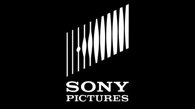 Desde el sueldo de Beatriz de Inglaterra al de James Franco, el hackeo a Sony Pictures