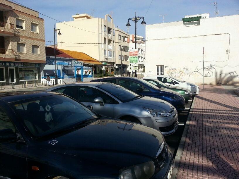 El sector del automóvil cierra 2014 con un crecimiento del 18% respecto 2013