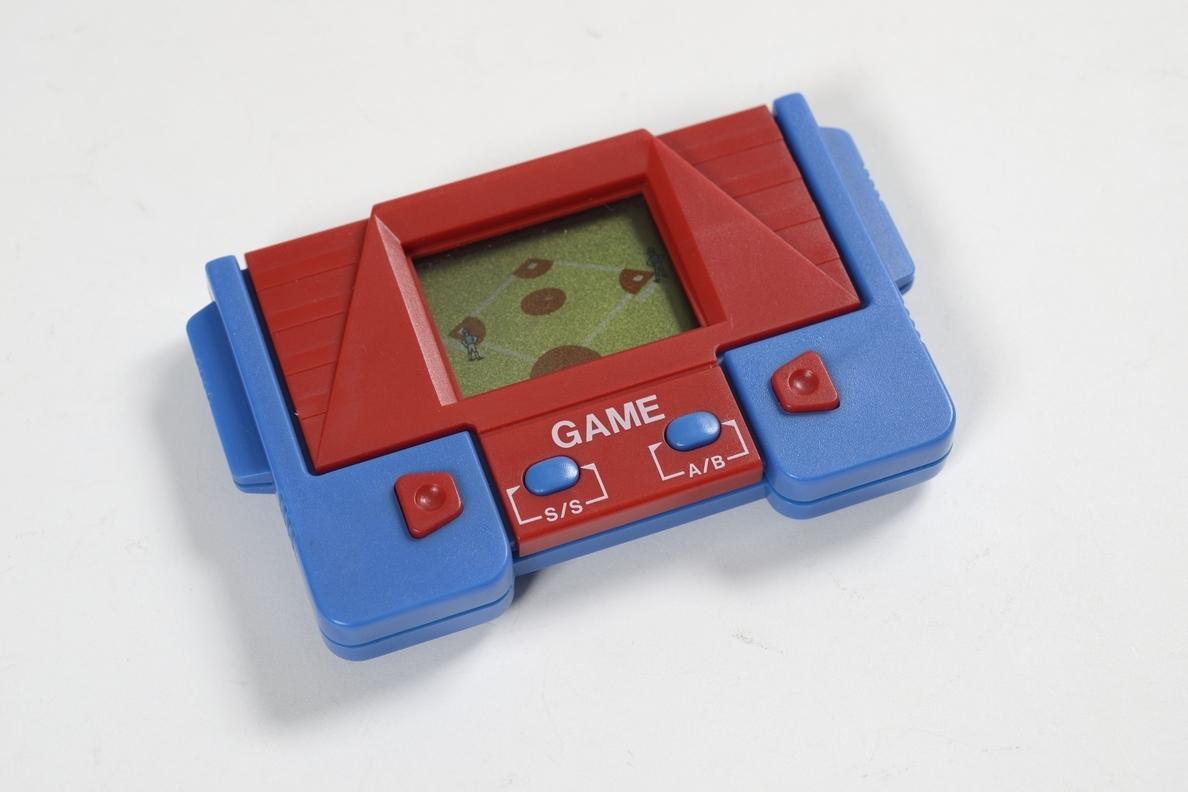 El MuVIM convierte a los videojuegos en objetos de museo en la exposición »Del Tilt al Byte, Videojocs»