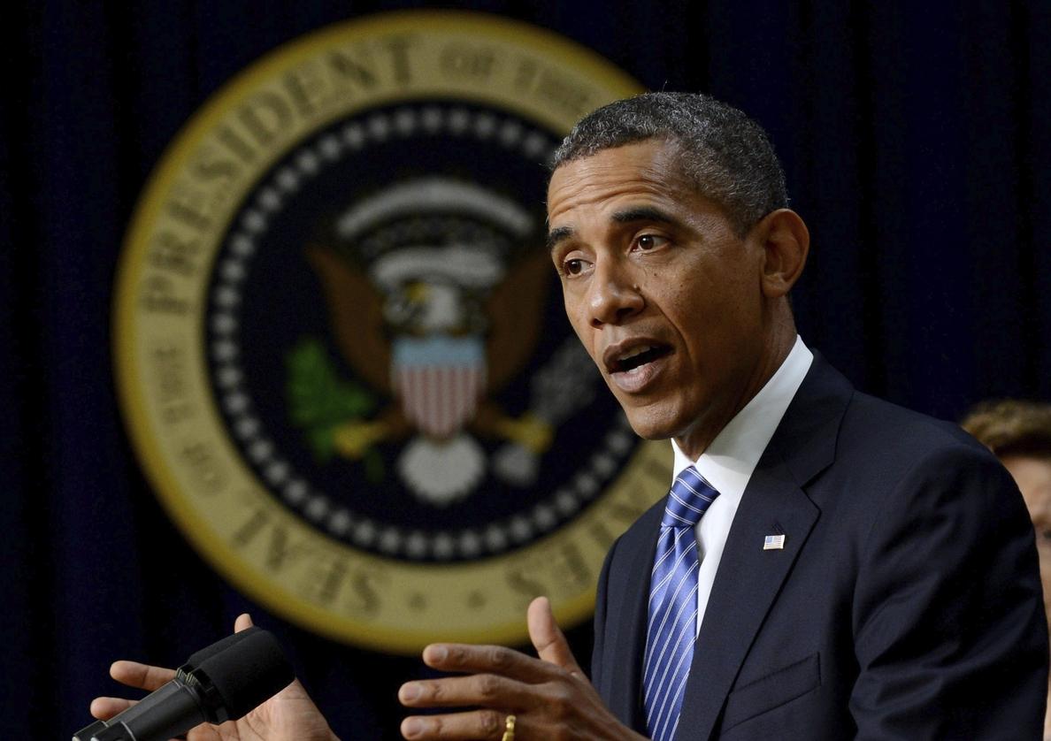 EE.UU. estudiará incluir a Corea del Norte como patrocinador del terrorismo