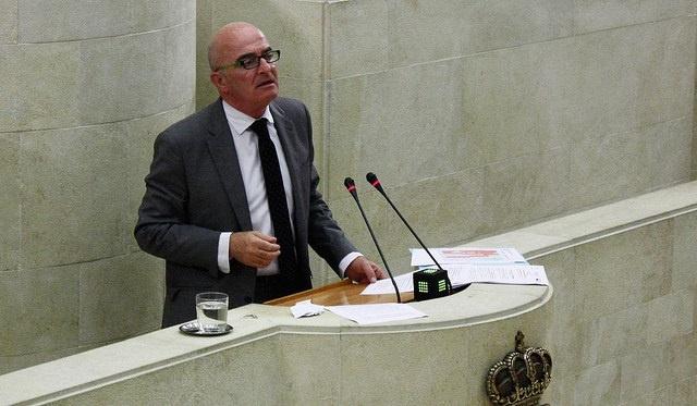 PP asegura que los Presupuestos de 2015 intensificarán la evolución positiva de la economía y el empleo
