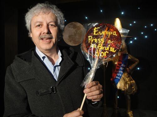 La Bruixa d»Or de Sort (Lleida) reparte 30 millones en premios