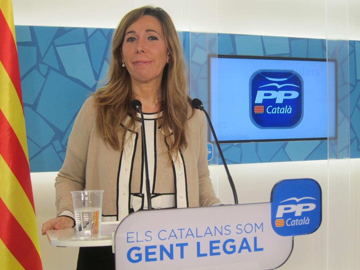 Camacho ve en la decisión de juzgar a la Infanta que la justicia «es igual para todos»