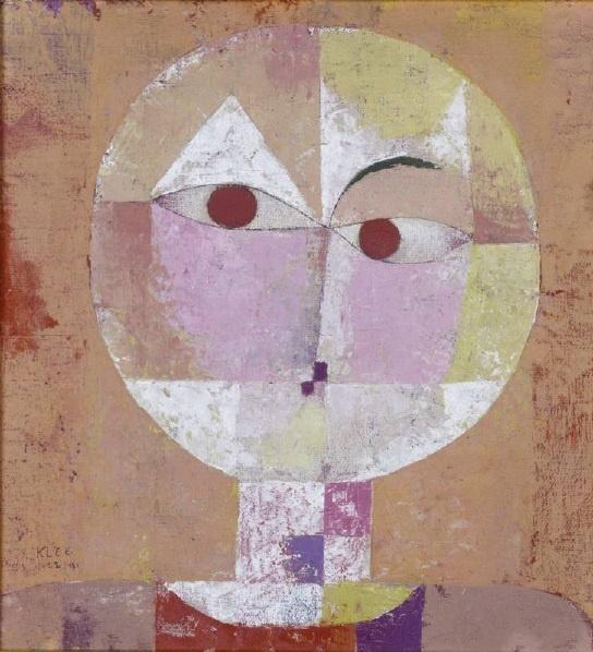 Edvard Munch, Raoul Dufy y la colección del Kunstmuseum Basel, atracciones expositivas de 2015