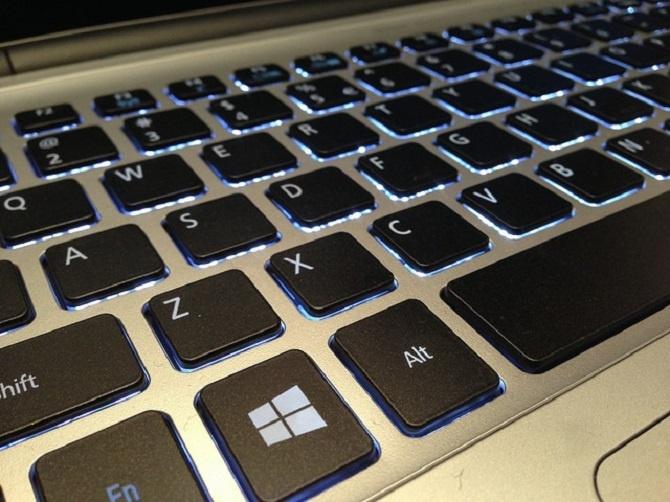 Microsoft desarrolla para Windows 10 un navegador diferente a Internet Explorer