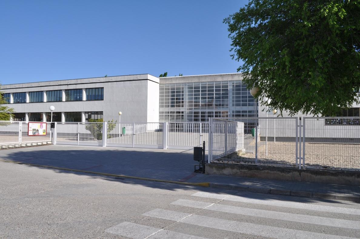 Pedrajas (Valladolid) presupuesta 422.519 euros para instalar una red de calor con biomasa para cinco edificios