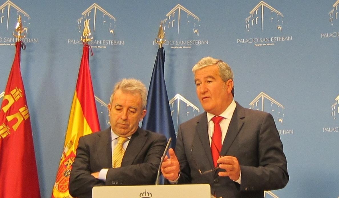 Fecoam reclama al Estado tarifa especial de energía eléctrica para regantes y desaladoras y solución al veto ruso