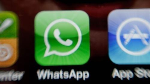 Orden de alejamiento a una mujer por amenazar a su exnovia por whatsapp