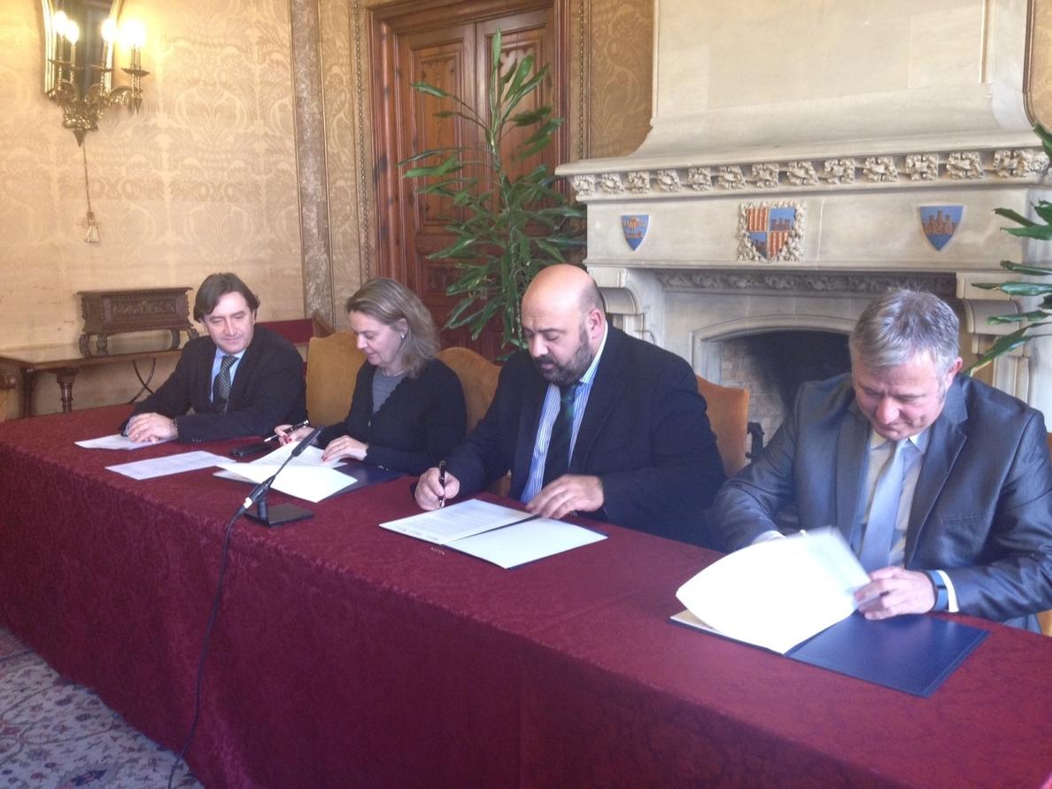 El Consell redactará el PIAT de Mallorca, que «marcará la evolución y crecimiento de las zonas turísticas»